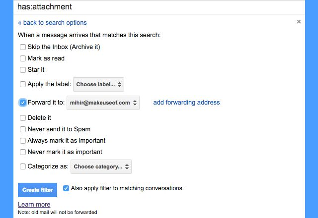 gmail-filter-attachment-backup