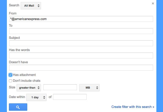 gmail-filters-banks-finances