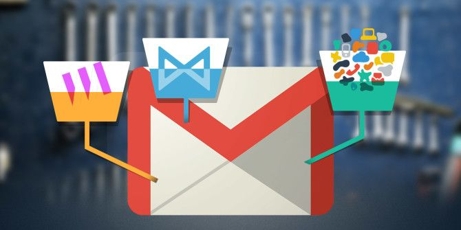 6 Impressive Gmail Tools You Might Have Missed
