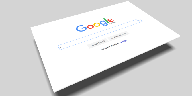 Google Unveils Springboard, Facebook Messenger Does SMS… [Tech News Digest]