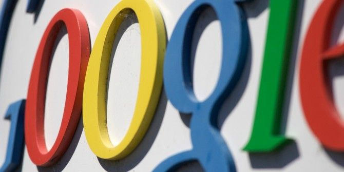 Google Reveals Everything You Do Online, All OK Google Commands… [Tech News Digest]