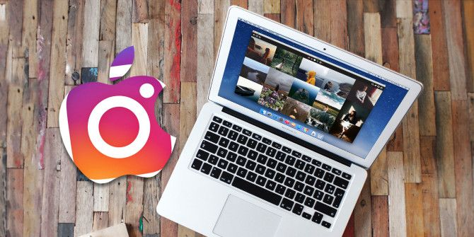 The Best Ways to Use Instagram on OS X