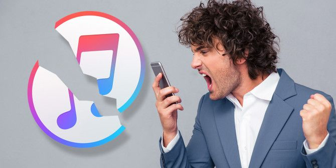How to Hide Purchased Music in iTunes