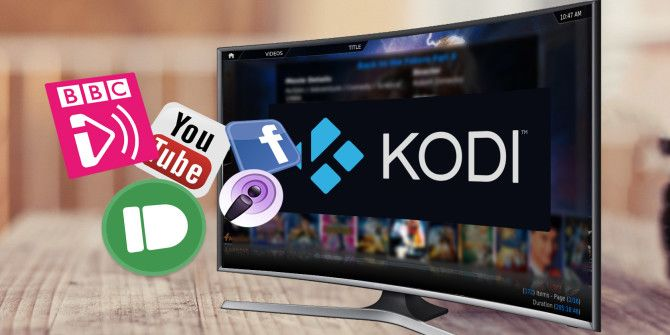 How to Make Your Kodi Media Center Even More Amazing