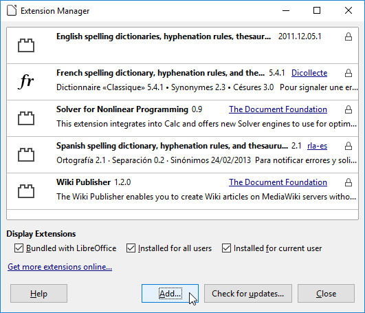 libreoffice-tip-extensions