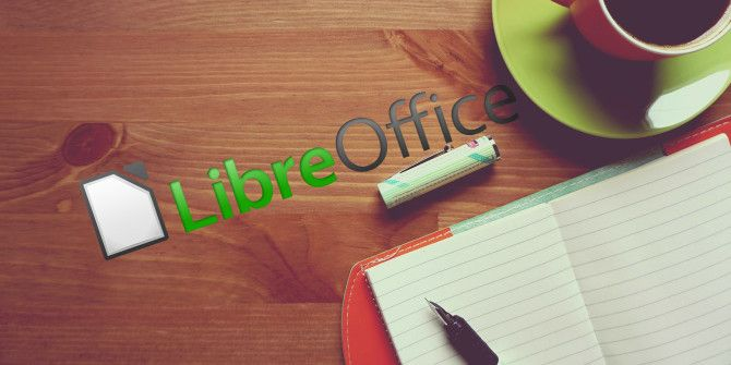 How to Install LibreOffice 5.3 on Ubuntu in Seconds
