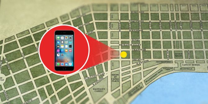 8 Ways to Find a Lost iPhone (And What to Do If You Can't Get It Back)