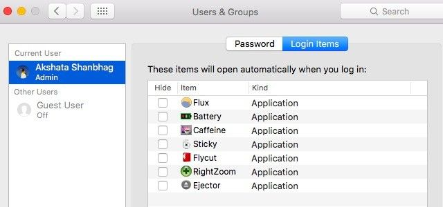 mac-login-items