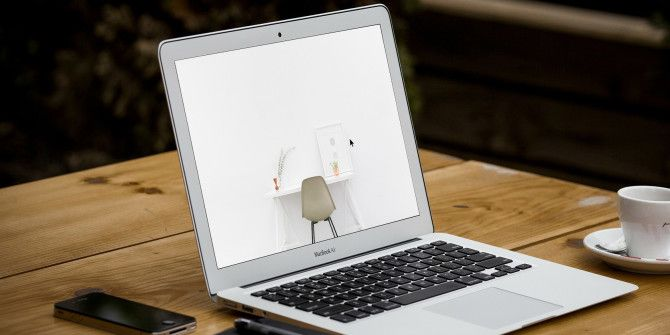 9 Tips For a Minimalist & More Efficient Mac Experience