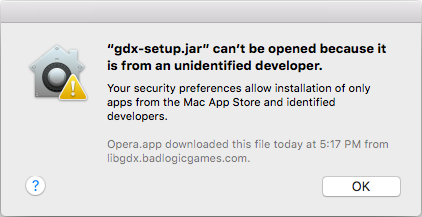 mac-osx-unidentified-developer-1