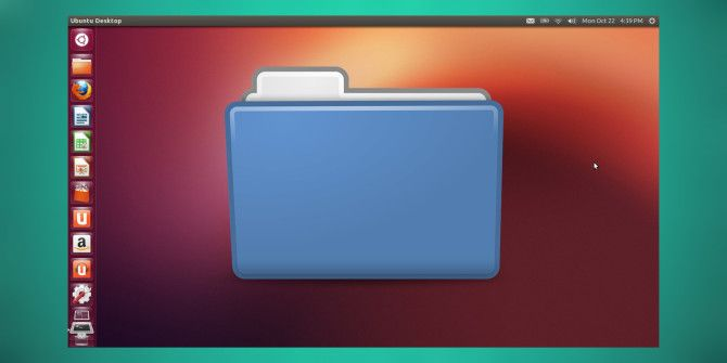 How to Manage Files in the Linux Terminal and Desktop