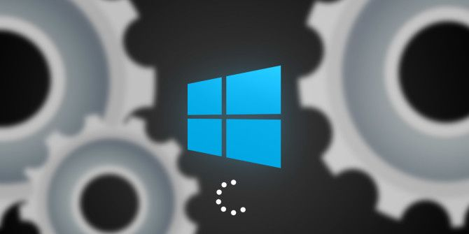 How to Manage Windows Startup Programs with Autoruns