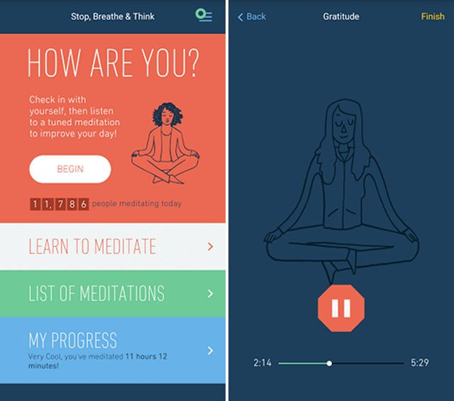 meditation-app-stop-breathe-think