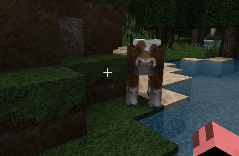 modded_cow