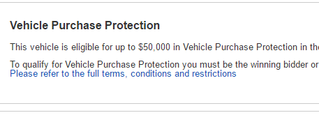 muo-finance-ebay-cars-buying-protection