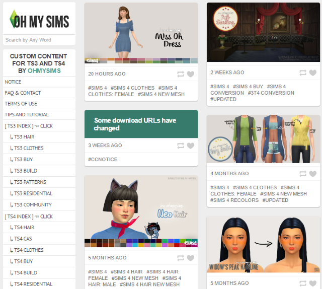 muo-gaming-simsresource-ohmysims