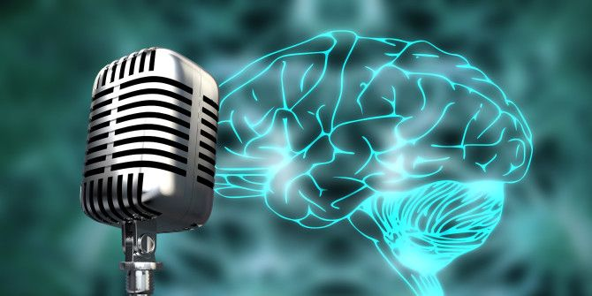Train Your Brain with 10 Fantastic Neuroscience Podcasts