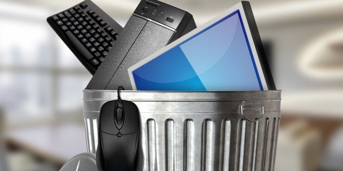 5 Reasons Why You Don't Need a Desktop PC Anymore