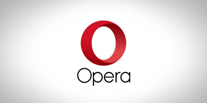 Opera Saves Your Battery, Tech Ruins Your Love Life… [Tech News Digest]