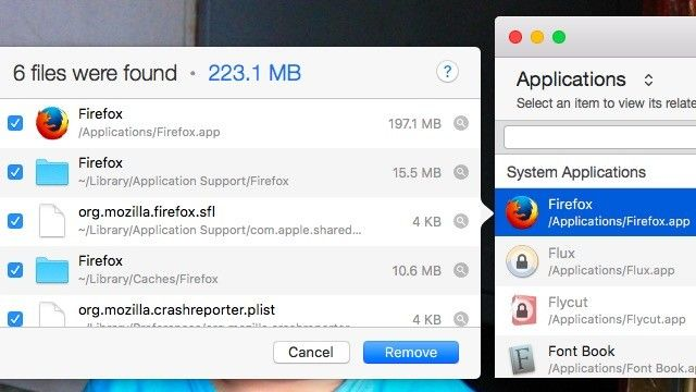 osx-app-cleaner
