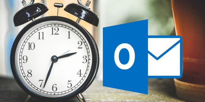 How to Use Outlook for Simple Task and Project Management