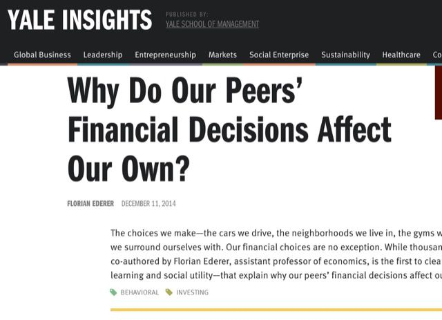 peers-financial-affect
