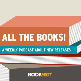 podcast-all-the-books