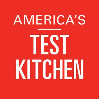 podcast-americas-test-kitchen