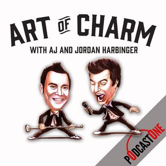 podcast-art-of-charm