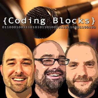 podcast-coding-blocks