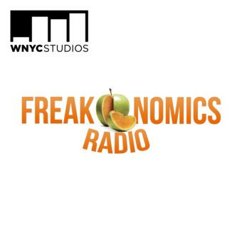 podcast-freakonomics