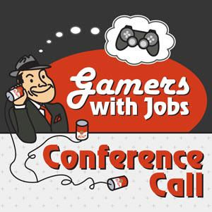 podcast-gamers-with-jobs