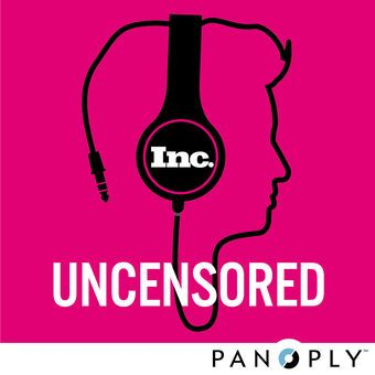 podcast-inc-uncensored