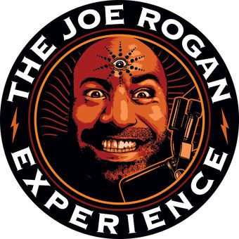 podcast-joe-rogan-experience