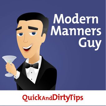 podcast-modern-manners-guy