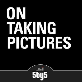 podcast-on-taking-pictures