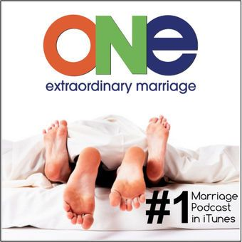 podcast-one-extraordinary-marriage