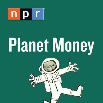 podcast-planet-money