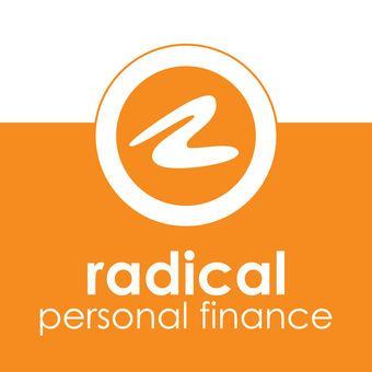 podcast-radical-personal-finance
