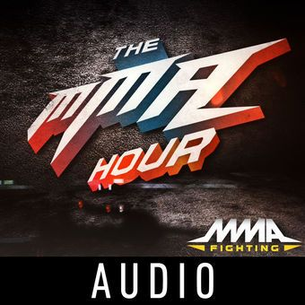 podcast-the-mma-hour