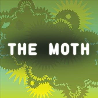 podcast-the-moth