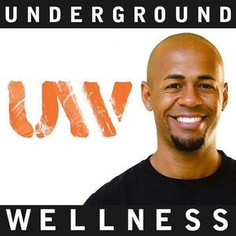 podcast-underground-wellness