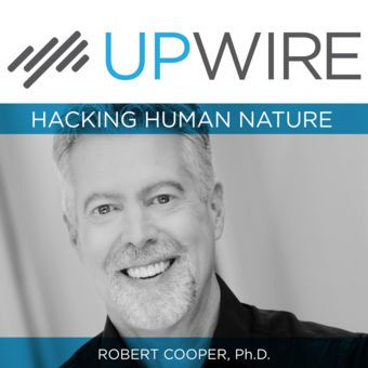 podcast-upwire-hacking-human-nature