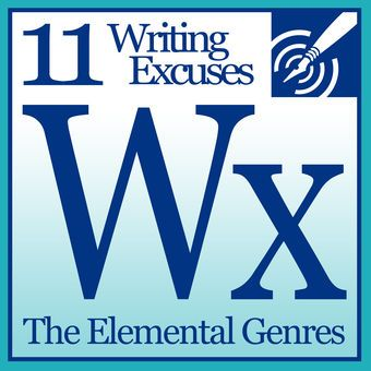 podcast-writing-excuses