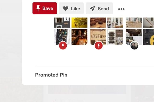promoted-pin
