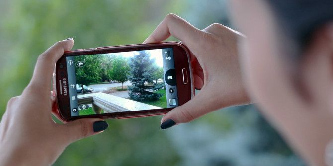 How and Why to Shoot RAW Photos on Android