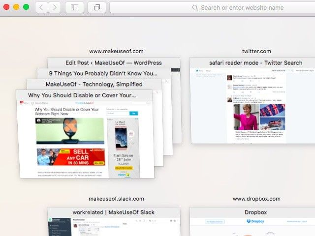 safari-show-all-tabs