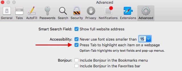 safari-tab-highlighting