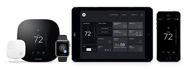 smart-thermostat-ecobee3-appearance