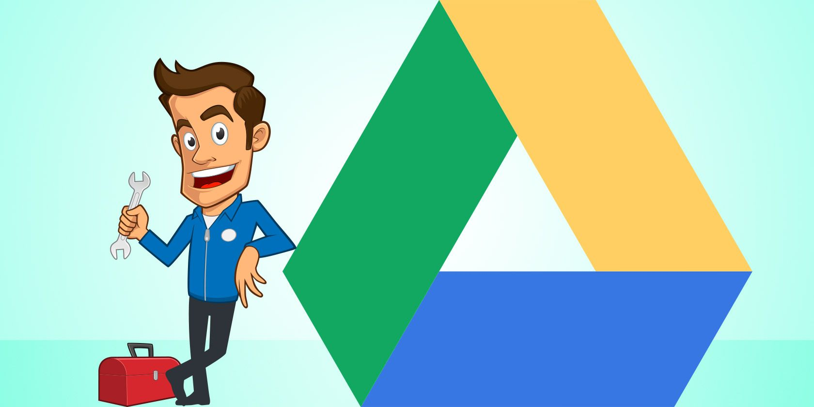 How to Solve Common Google Drive Issues: 10 Simple Solutions